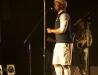 photographie du show - Ben Oncle Soul - Espace Julien - Marseille 21-11-10