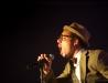 photo accreditée - Ben Oncle Soul - Espace Julien - Marseille 21-11-10