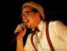 cliché du live - Ben Oncle Soul - Espace Julien - Marseille 21-11-10
