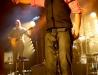 une des photos de la soirée - Ben Oncle Soul - Espace Julien - Marseille 21-11-10
