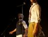 image du concert - Ben Oncle Soul - Espace Julien - Marseille 21-11-10