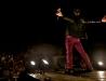 Photo Live du concert de Bénabar - Dôme - Marseille - 28-03-2012