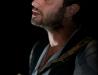 shoot artiste - Bensé - Espace Julien - Marseille - 22-03-2012