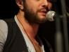 photographie du show - Bensé - Espace Julien - Marseille - 22-03-2012