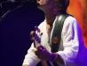 image du concert - Bertignac - Docks des suds - Marseille - 18-10-11
