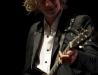 Photo Live du concert de Bertignac - Docks des suds - Marseille - 18-10-11