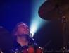 photographie du show - Bertignac - Docks des suds - Marseille - 18-10-11
