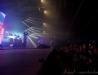 image du spectacle - Bertignac - Docks des suds - Marseille - 18-10-11
