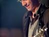 Photo Live du concert de Louis Bertignac - Espace Fernandel - Carry Le Rouet - 04-10-2014
