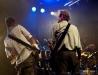 Best-of-Floyd-Chateau-de-lEmperi-Salon-de-Provence-20-08-10-31