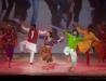 image du concert - Bharati 2 - Dôme - Marseille - 27-01-2016