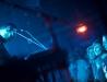 une des photos de la soirée - Birdpen - Cargo de Nuit - Arles - 16-04-2016