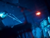 Birdpen - Cargo de Nuit - Arles - 16-04-2016