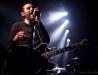 cliché du live - Birdpen - Cargo de Nuit - Arles - 16-04-2016