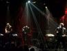 photographie du show - Birdpen - Cargo de Nuit - Arles - 16-04-2016