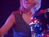 image du concert - Black Sheep - Usine - Istres - 06-10-2012