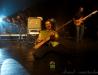 Black Sheep - Usine - Istres - 06-10-2012