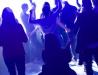 image du concert - Black Strobe - Portail Coucou - Salon de Provence - 30-11-2013