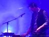 une des photos de la soirée - Black Strobe - Portail Coucou - Salon de Provence - 30-11-2013