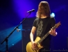 Blackfield - Trianon - Paris - 29-04-11