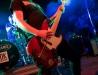 photographie du show - Blanket - Guinguettes - Istres - 02-09-17