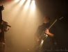 Blind Cinema - Moulin - Marseille - 31-01-2014