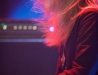 Blues Pills - Paloma - Nîmes - 23-10-2016