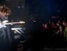 Brain Damage - Cargo de Nuit - Arles 29-10-10