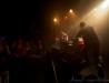 shoot artiste - Brain Damage - Cargo de Nuit - Arles 29-10-10