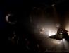 cliché du live - Brain Damage - Cargo de Nuit - Arles 29-10-10