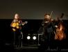 cliché du live - Bratsch - Ciné 89 - Berre l'Etang - 27-01-11