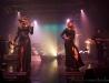 cliché du live - Brigitte - Usine - Istres - 30-10-2014