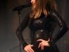 photographie du show - Brigitte - Usine - Istres - 30-10-2014