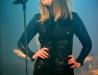 image du spectacle - Brigitte - Usine - Istres - 30-10-2014