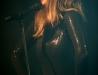 Brigitte - Usine - Istres - 30-10-2014 - Brigitte - Usine - Istres - 30-10-2014