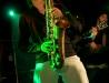 une des photos de la soirée - broussai-parc-de-la-mirabelle-marseille-21-05-10-5