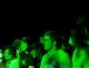 une des photos de la soirée - Broussai  - Parc de la Mirabelle - Marseille 21-05-10