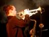 image du concert - Broussai  - Parc de la Mirabelle - Marseille 21-05-10