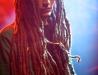 Photo Live du concert de Broussaï - Poste à Galène - Marseille - 25-01-2013