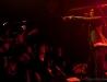 image du concert - Broussaï - Poste à Galène - Marseille - 25-01-2013