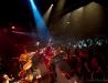 photographie du show - Broussaï - Poste à Galène - Marseille - 25-01-2013