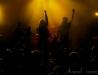 Photo Live du concert de Broussai - Victoire 2 - Saint Jean de Vedas - 11-02-11