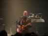 Bye Bye Blondie - Usine - Istres - 16-04-11