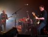 cliché du live - Bye Bye Blondie - Usine - Istres - 16-04-11