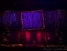 image du concert - Cabaret - Dôme - Marseille - 15-02-2012