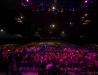 photographie du show - Cabaret - Dôme - Marseille - 15-02-2012