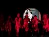 une des photos de la soirée - Cabaret - Dôme - Marseille - 15-02-2012