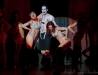 Cabaret - Dôme - Marseille - 15-02-2012 - Cabaret - Dôme - Marseille - 15-02-2012