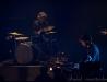 Camélia Jordana - La Garance - Cavaillon - 06-12-2014