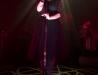 image du spectacle - Caravan Palace - Usine - Istres -27-03-2012
